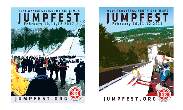 2016 Jumpfest Graphics