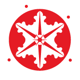 Salisbury Winter Sports